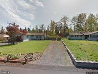 Home for sale: Winchester, Tacoma, WA 98445