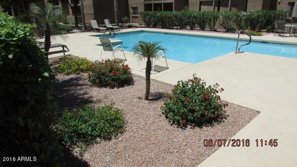8260 E. Arabian Trail, Scottsdale, AZ 85258 Photo 14