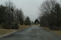 Home for sale: Lot 10 Tusany Lake, Saint Joseph, MO 64505