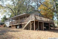 Home for sale: 15 County Rd. 530, Leesburg, AL 35983