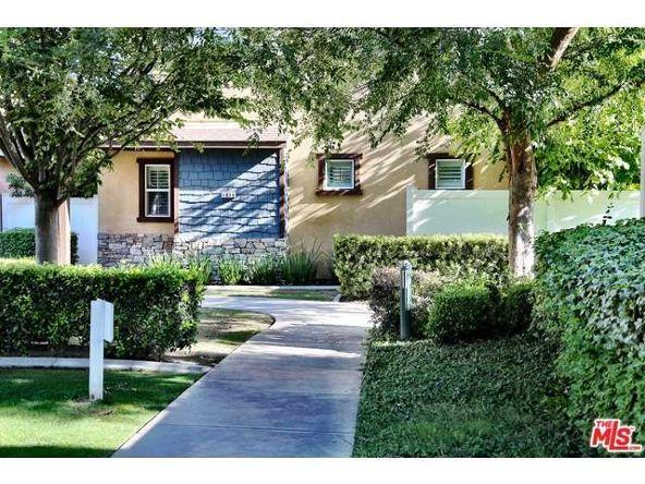 1913 Holt Rinehart, Bakersfield, CA 93311 Photo 3