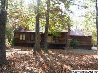Home for sale: 1051 County Rd. 177, Piedmont, AL 36272