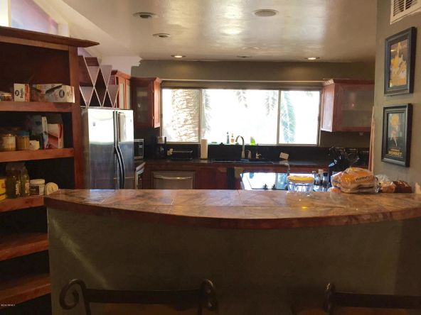 701 S. Sarnoff, Tucson, AZ 85710 Photo 6