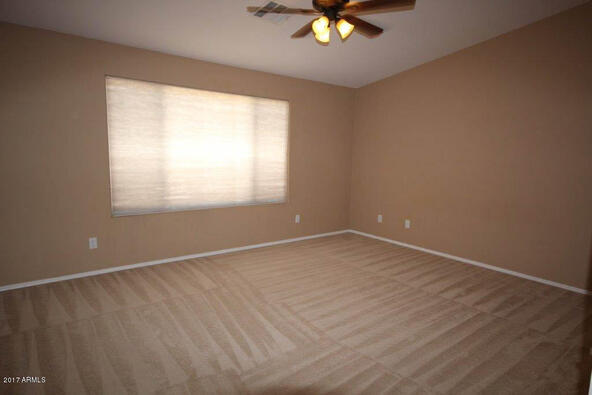 6002 W. Park View Ln., Glendale, AZ 85310 Photo 24