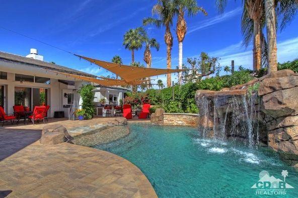 45790 Rancho Palmeras Dr., Indian Wells, CA 92210 Photo 43