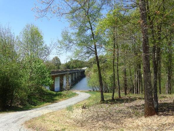 Lot 1 Bluewater Dr., Statesville, NC 28677 Photo 11
