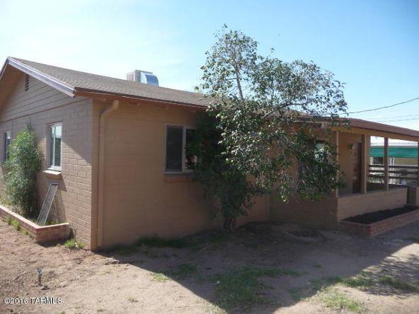 4035 N. Reno, Tucson, AZ 85705 Photo 1