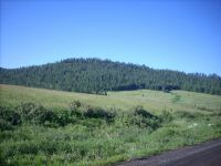 Home for sale: 107acres Windfall Pass, Plummer, ID 83851