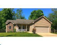 Home for sale: 648 South St., Townsend, DE 19734