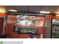 Home for sale: 16600 N. Miami Ave., Miami, FL 33169