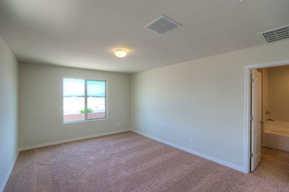 24357 West Gregory Road, Buckeye, AZ 85326 Photo 4
