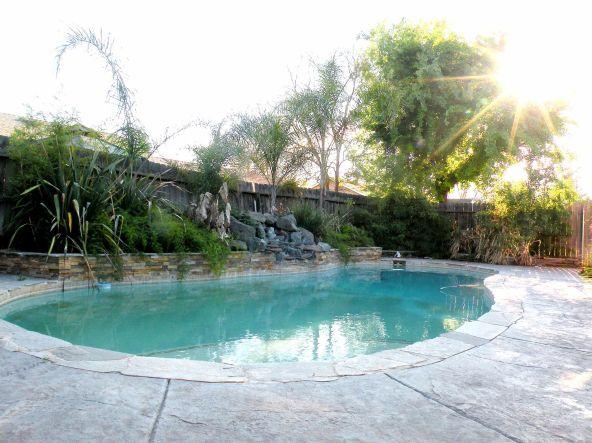 5861 W. Paul Ave., Fresno, CA 93722 Photo 21