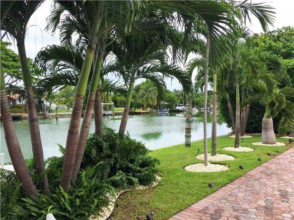 1445 Marseille Dr., Miami Beach, FL 33141 Photo 8
