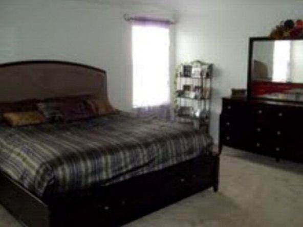 1417 Adie St., Phenix City, AL 36867 Photo 21