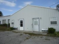 Home for sale: 1760 Hwy. 90, Bronston, KY 42518