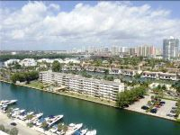 Home for sale: 100 Bayview Dr. # 1803, Sunny Isles Beach, FL 33160