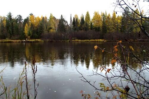 Lot 2 - 5813 Hwy. 70, Eagle River, WI 54521 Photo 5