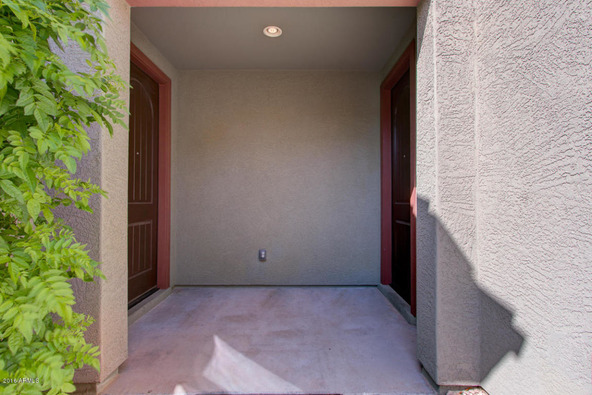 1796 E. Azalea Ct., Gilbert, AZ 85298 Photo 143