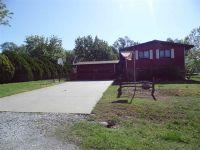 Home for sale: 1021 S. Cherry St., Wellington, KS 67152