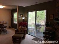 Home for sale: 4007 Lexington Dr., Cedar Rapids, IA 52402
