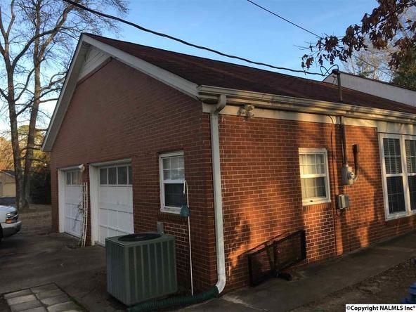 1001 East Alabama Avenue, Albertville, AL 35950 Photo 4