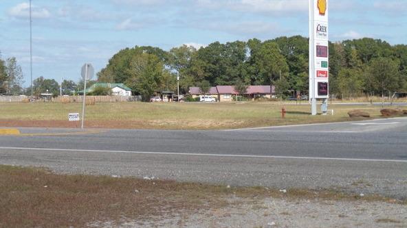 1 Jack Springs Rd., Atmore, AL 36502 Photo 8