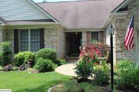 Home for sale: 2901 Plantation Ln., Waynesboro, VA 22980