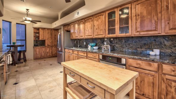 16405 E. Silver Hawk Ct., Fountain Hills, AZ 85268 Photo 13