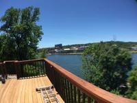Home for sale: 621 Lake Shore Dr., Branson, MO 65616