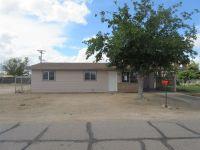 Home for sale: 29233 San Diego Ave., Wellton, AZ 85356