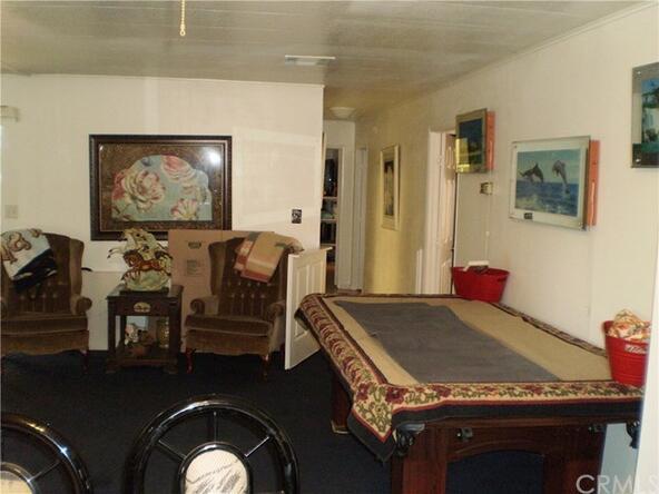 32851 Mesa Dr., Lake Elsinore, CA 92530 Photo 35