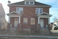 Home for sale: 500 Liberty St. East, Chambersburg, PA 17201