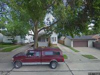 Home for sale: Gilson, Racine, WI 53403