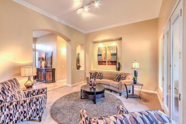 1512 W. Augusta Avenue, Phoenix, AZ 85021 Photo 6