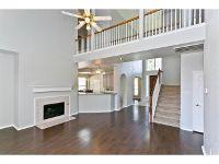 Home for sale: 1514 Hidden Cove Ct., Allen, TX 75002