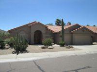 Home for sale: 15422 S. 25th Pl., Phoenix, AZ 85048