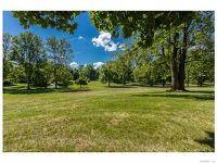Home for sale: Plantation Country Estates Lot 1, Parma, NY 14559