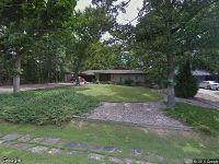 Home for sale: Abingdon, Bella Vista, AR 72715