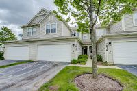 Home for sale: 2934 Falling Waters Dr., Lindenhurst, IL 60046