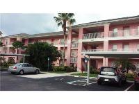 Home for sale: 2061 Willow Hammock Cir., Port Charlotte, FL 33983