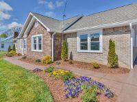 Home for sale: 305 E. Main, Jonesborough, TN 37659