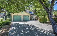 Home for sale: 319 S. Alarcon St., Prescott, AZ 86303