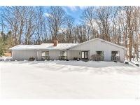 Home for sale: 3 Baywood Ln., Westport, CT 06880