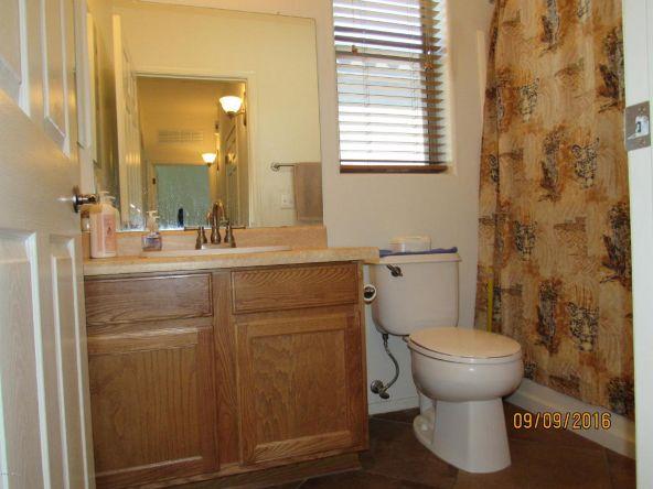 7536 E. Fair Meadows, Tucson, AZ 85756 Photo 17