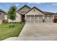 Home for sale: 30205 Tiger Woods Dr., Georgetown, TX 78628