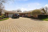 Home for sale: 120 S.E. Marquette Ln., Kankakee, IL 60901