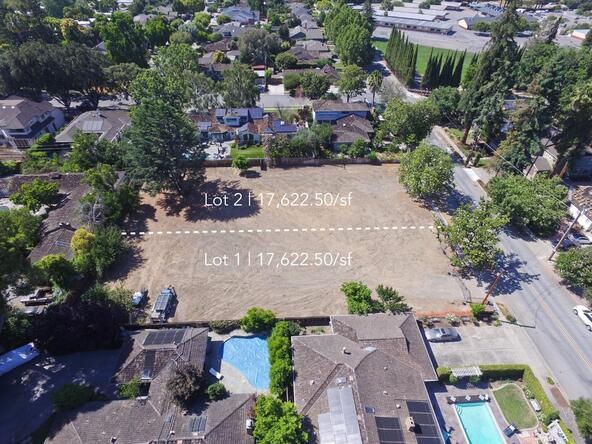 2075 Booksin Ave., San Jose, CA 95125 Photo 2