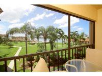 Home for sale: 750 West Elkcam Cir., Marco Island, FL 34145