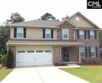 Home for sale: 425 Preakness, Elgin, SC 29045
