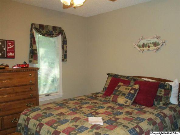 3405 County Rd. 104, Cedar Bluff, AL 35959 Photo 21
